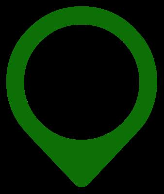 Grüner Wald Icon